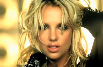 Britney spears traduzione
